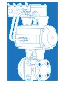 valve-automation-hardware-ill